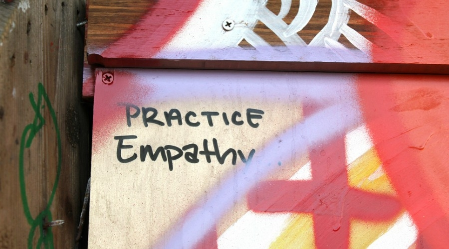 Stress, Empathy, and Compassion Fatigue in the Animal Protection Movement