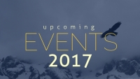 Events to Watch 2017
