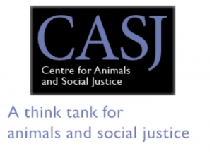 New Report from the CASJ Explores How Promoting Democracy Can Help Animal Advocates Protect Animals